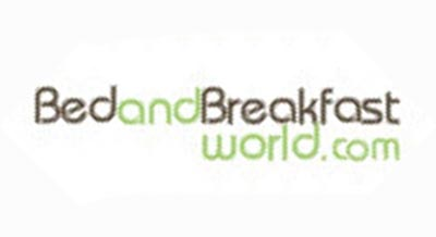 BedandBreakfastWorld