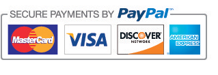 paypal and payment gateways