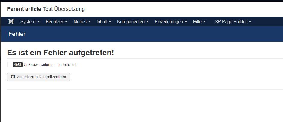 DeepL-Joomla-Error_2019-09-01.PNG