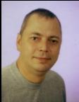 Jürgen Wude's Avatar